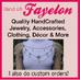 Fayelon ⛓