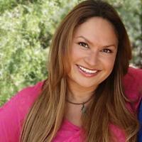 Shirley Bovshow   Social Profile
