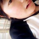 蒼 (@0106ao) Twitter