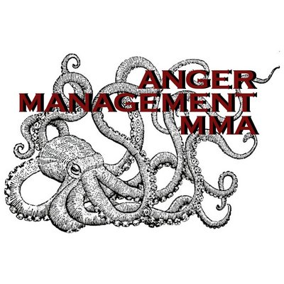 Anger Management | Social Profile