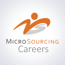 MicroSourcingCareers