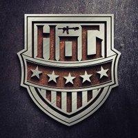 Haus of Guns | Social Profile