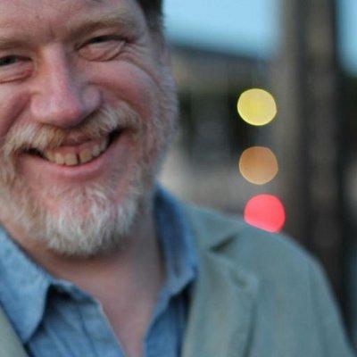 Tim Kastelle | Social Profile