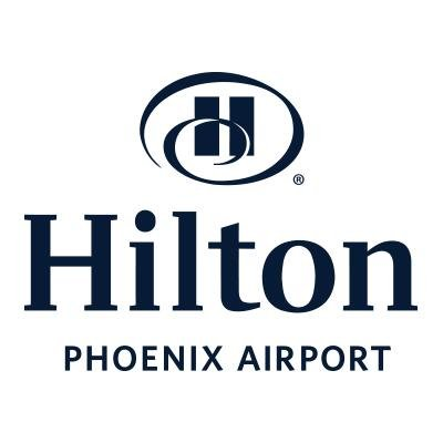 Hilton Phoenix