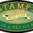 Stamps Bar