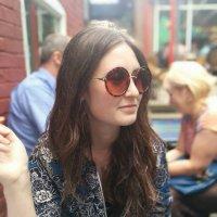 Emma-Jane Fisher | Social Profile