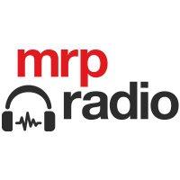 MRP Radio | Social Profile