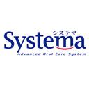 Photo of SystemaSolution's Twitter profile avatar