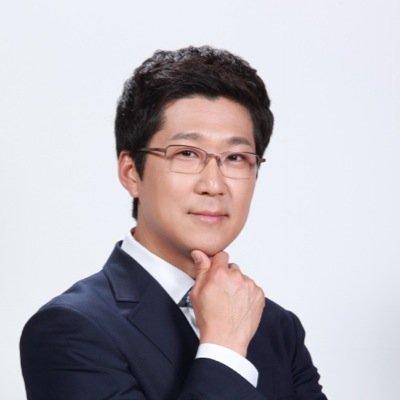 현승훈 KNN아나운서 Social Profile