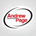 @AndrewPageGroup