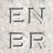 ENBR News