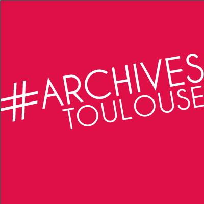 Archives de Toulouse | Social Profile