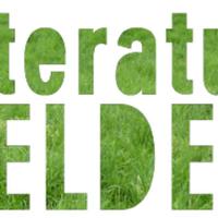 literaturfelder