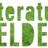 @literaturfelder