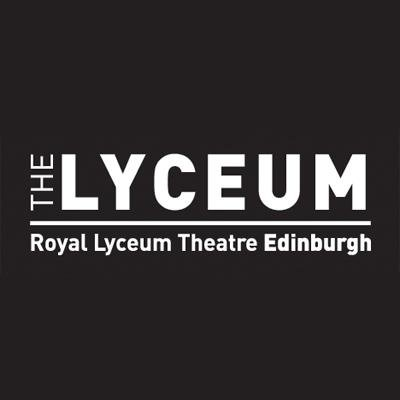 The Lyceum | Social Profile