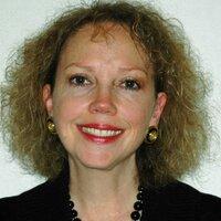 Jane Hadjimaleki   Social Profile