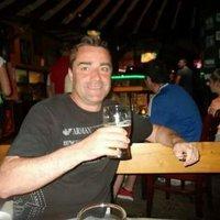 John Hepple   Social Profile