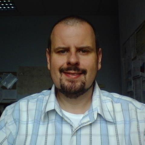 Miroslav Candra
