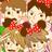 @yuchi_4u