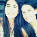 @luciarodriguez (@00_wapa) Twitter