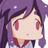 【ミリシタ】端末課金ならiPad Pro 10.5インチ最強説が浮上!ヌルヌル動きすぎて異次元の動きだwww