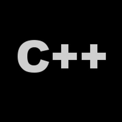 Meeting C++ | Social Profile