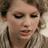@_SwiftOurQueen