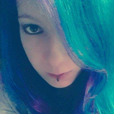 Aurora MoonBeam | Social Profile