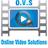@OnlineVideoSol
