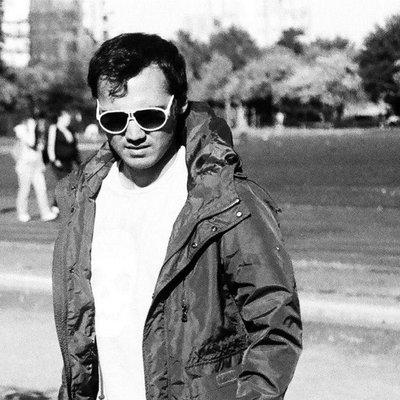 Adem Cengiz | Social Profile