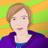 The profile image of e_kunst