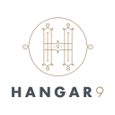 Hangar9