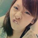 ゆっちょん定着♥ (@0125_yuttchon) Twitter