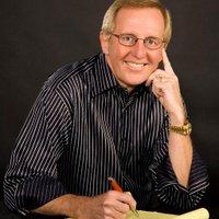 Ken Thoreson   Social Profile