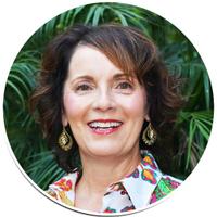 Judy Probus   Social Profile