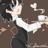 coffee_anteiku's avatar