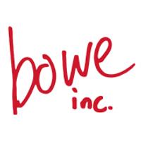Bowe Inc. | Social Profile