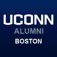 UConn Boston Alumni | Social Profile