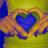 emelyalfonso's avatar