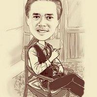 Garcia234Carlos
