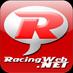 RCWN's avatar