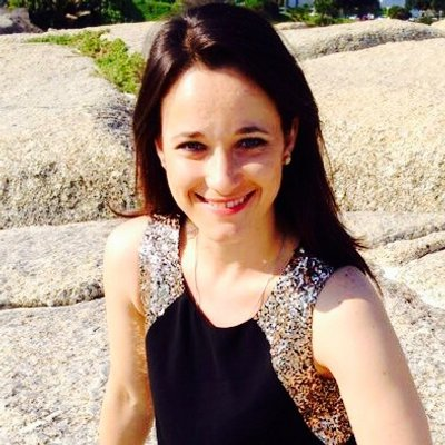 Ella Bella | Social Profile