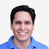 Alejandro Vega   Social Profile