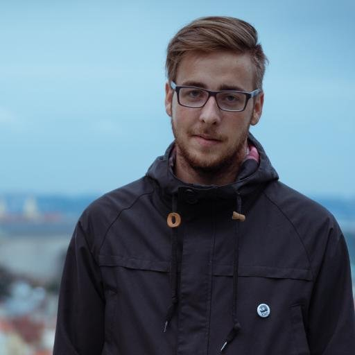 Lukas Neasi