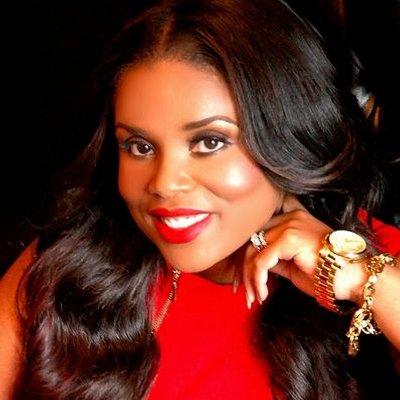 Ebony Porter-Ike | Social Profile