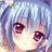 yuri_tsu_bot