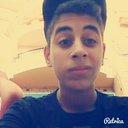@eslam hamuda# (@01143419773) Twitter