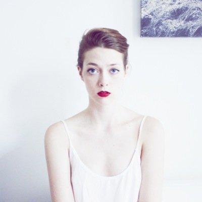 Dana Hanson | Social Profile