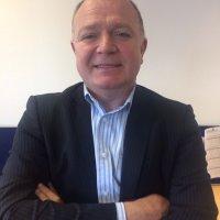 Donald J MacDonald | Social Profile