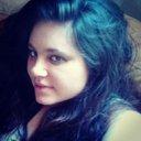 Paminhaa Moraes (@011b0d073f49406) Twitter